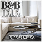 bbitalia