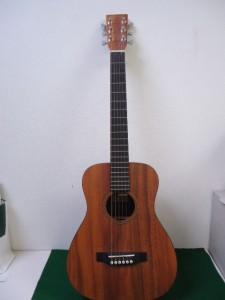 ♪Martin マーチン アコースティックギター入荷しました\(^o^)/