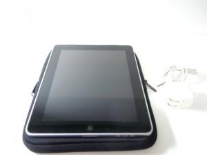 ♪iPad 16GB A1337 がこれだぁ~!!