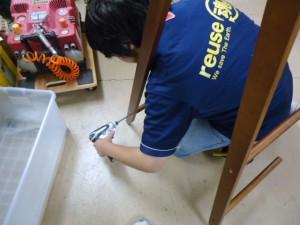 アウトレット家具ぞくぞく入荷~(^.^)