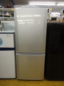冷蔵庫 買取強化