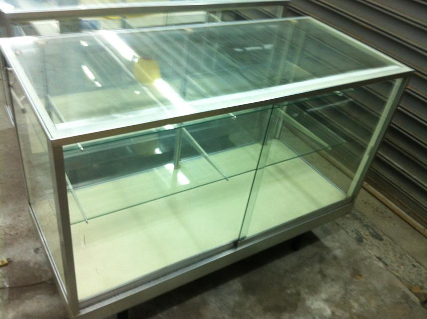 琴平町でガラスケースの買取