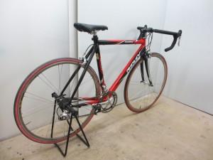☆スポーツ自転車【RIDREY/リドレ‐:Scandium】
