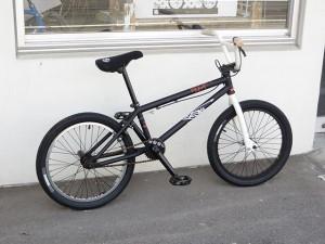 Hoffman Bikes KAZUO OKADA