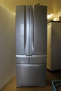 大型!!冷蔵庫入荷
