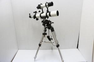 Vixen天体望遠鏡が入荷しました☆
