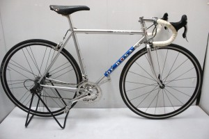 DEROSA NEO PRIMATO ロードバイク 買取りしました。