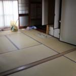 01-作業後