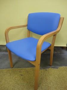 介護施設用椅子