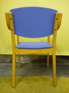 介護施設用椅子2