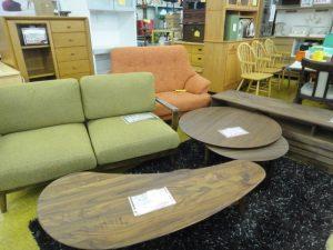 モダン家具