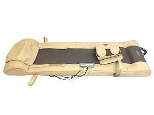 フランスベッドのマッサージ機 スリーミー2122