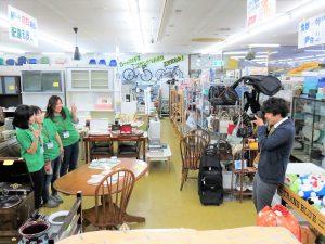 香川こまち 5月号掲載の撮影風景を公開♪