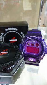 ★G-SHOCKの腕時計を買取しました(^^♪