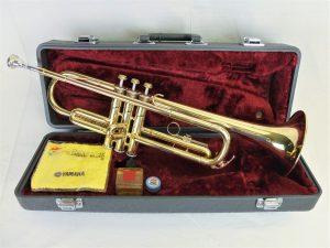 楽器を気軽にはじめてみませんか?