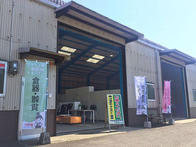 【高松店】7月15日から土曜日も営業します