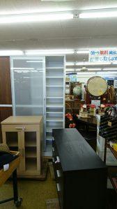 商品が続々入荷して店も倉庫もあふれてますぅ~*\(^o^)/*