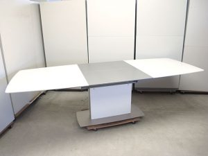 BoConcept(ボーコンセプト) OCCA エクステンションテーブル