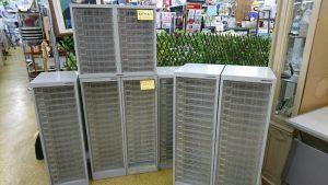 ◆人気のフロアケース、ファイルケース入荷しま した~ヽ( ´ ▽ ` )ノ